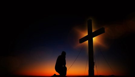cropped-cross-sunset-humility-devotion-161089.jpeg
